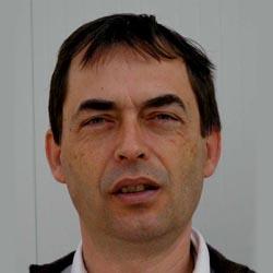 Josep Rufat