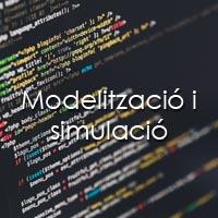 modelitzacio-simulacio