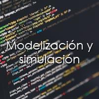 modelizacion y simulacion