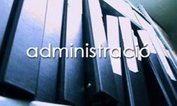 admin-publica