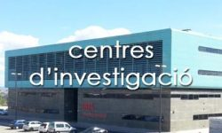 centros-investigacio