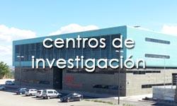 centros de investigacion_interiors
