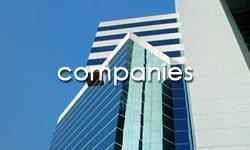 companies_interiors