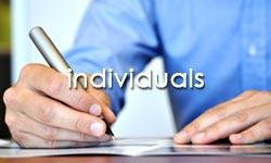 individuals_interiors
