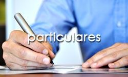 particulares_interiors